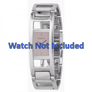 DKNY Klockarmband NY-3378