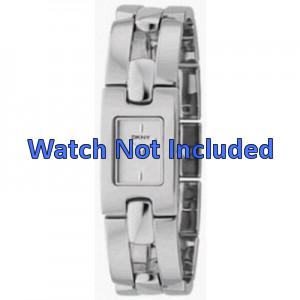 DKNY Klockarmband NY-3417