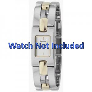 DKNY Klockarmband NY-3418