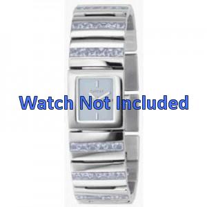 DKNY Klockarmband NY-3467