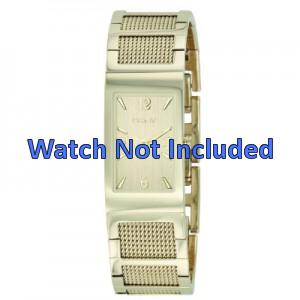 DKNY Klockarmband NY-3752