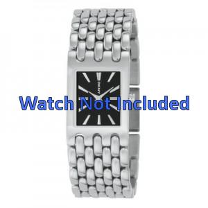 DKNY Klockarmband NY-3760