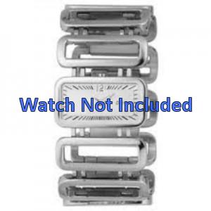 DKNY Klockarmband NY-3788