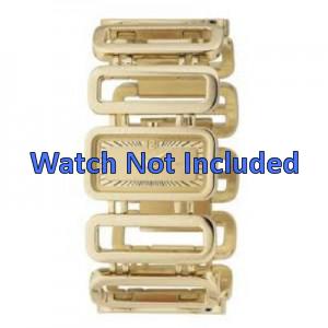 DKNY Klockarmband NY-3789