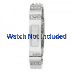 DKNY Klockarmband NY-3801