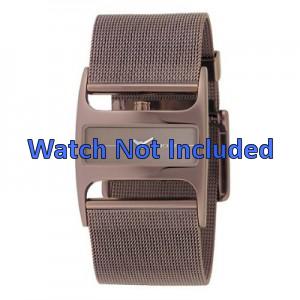 DKNY Klockarmband NY-3853