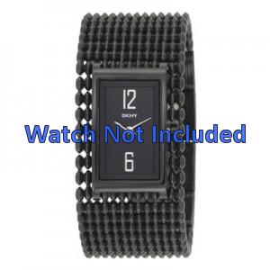 DKNY Klockarmband NY-3874