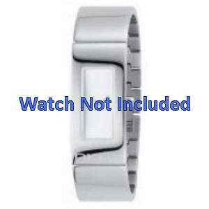 DKNY Klockarmband NY-4085