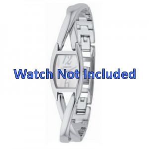 DKNY Klockarmband NY-4284
