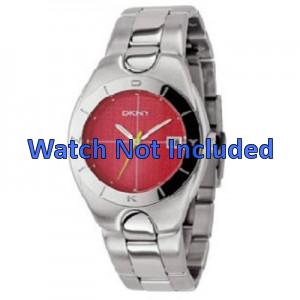 DKNY Klockarmband NY-5024