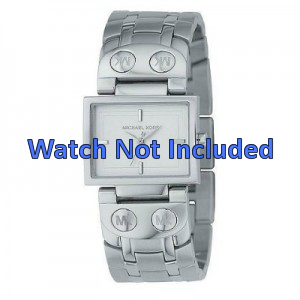 Michael Kors Klockarmband MK-3083