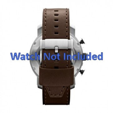 Fossil Klockarmband JR1390