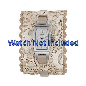 Fossil Klockarmband JR9053