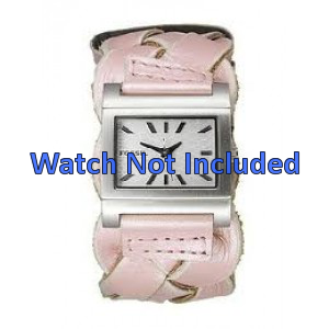 Fossil Klockarmband JR9056