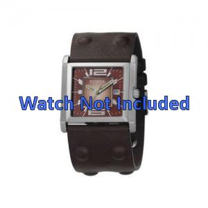 Fossil Klockarmband JR9272