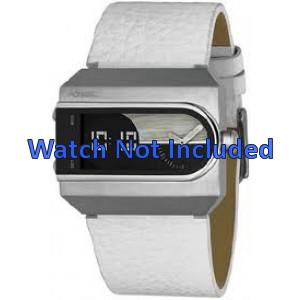 Fossil Klockarmband JR9308