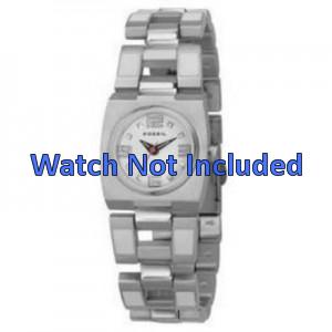 Fossil Klockarmband JR9343