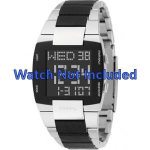 Fossil Klockarmband JR9455