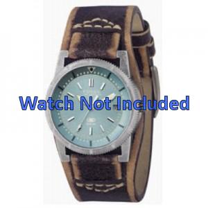 Fossil Klockarmband AM3715