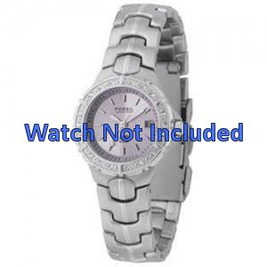 Fossil Klockarmband AM3754