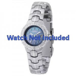 Fossil Klockarmband AM3755