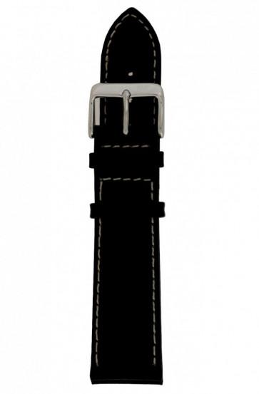 Davis Klockarmband 20mm B0240