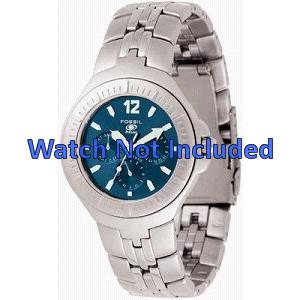Fossil Klockarmband BQ9060