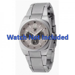 Fossil Klockarmband BQ9090