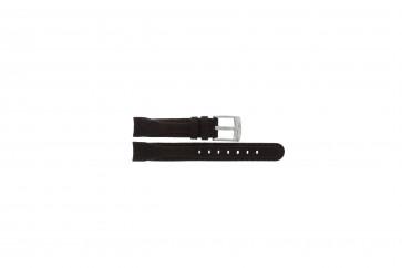 Klockarmband Camel 4000-4009 Läder Brun 14mm