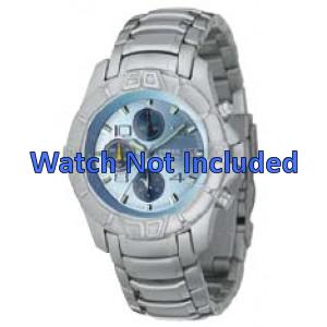 Fossil Klockarmband CH2420