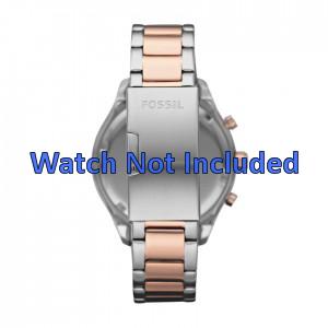 Fossil Klockarmband CH2797