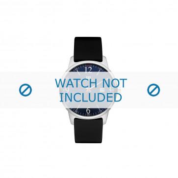 Danish Design Klockarmband IQ22Q1109