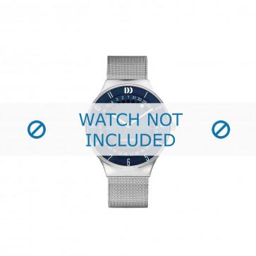 Danish Design Klockarmband IQ68Q1050