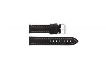 Davis Klockarmband 24mm B0282