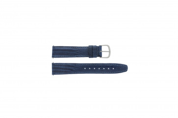Davis Klockarmband B0084 12mm
