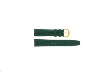 Davis Klockarmband B0085 12mm