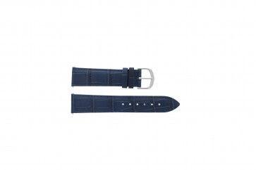 Davis Klockarmband 16mm B0182