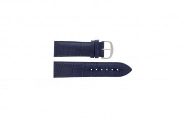 Davis Klockarmband 20mm B0183