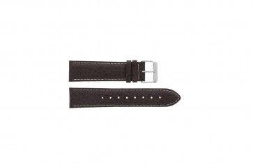 Davis Klockarmband 20mm B0241