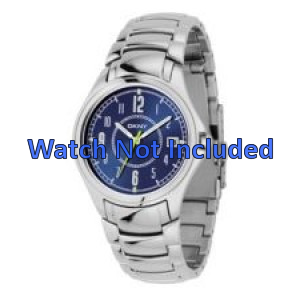 DKNY Klockarmband NY-1083