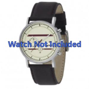 DKNY Klockarmband NY-1264