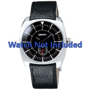 DKNY Klockarmband NY-1312