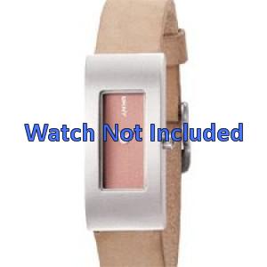 DKNY Klockarmband NY-3012