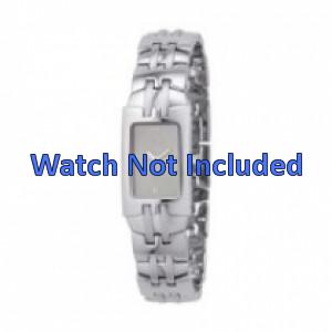 DKNY Klockarmband NY-3140