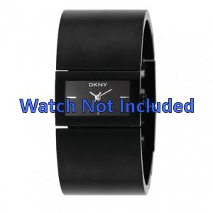 DKNY Klockarmband NY-3796