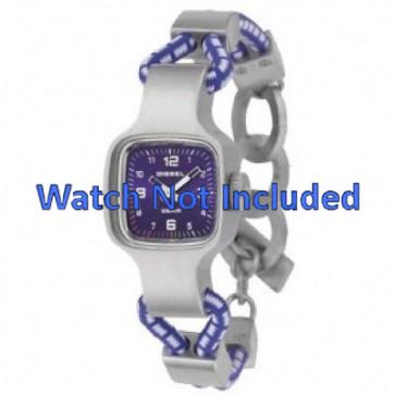 Diesel Klockarmband DZ-5014