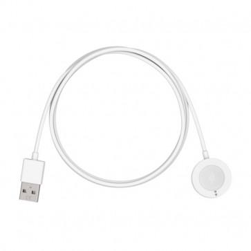 Michael Kors Smartwatch USB laddkabel