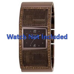 Fossil Klockarmband ES1718