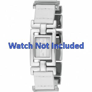 Fossil Klockarmband ES1983