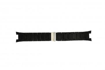 Fossil Klockarmband ES-2519